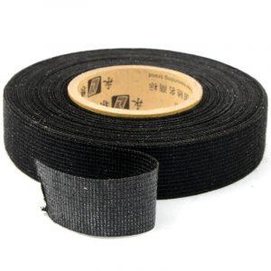La mejor recopilación de cinta de tela adhesiva para cables para comprar Online