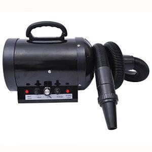 Catálogo para comprar en Internet secadores de pelo de calidad