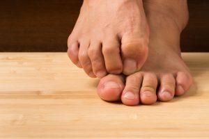 Opiniones de crema hongos de los pies para comprar Online