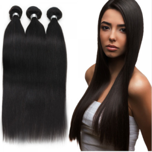 Reviews de mascarillas para un cabello sano para comprar – Los más solicitados