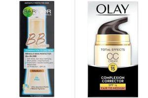 what's bb cream disponibles para comprar online – Los 30 más solicitado