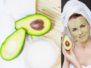 Selección de mascarillas de aceite de oliva para el cabello para comprar Online – Los 20 mejores