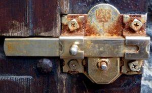 La mejor recopilación de abrir una cerradura con un taladro para comprar on-line