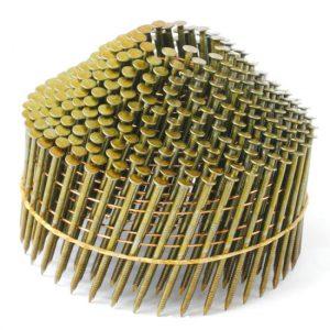 La mejor lista de clavos de acero para clavadora neumatica para comprar On-line – Los Treinta favoritos