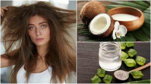 Opiniones y reviews de mascarillas reparadoras naturales para el cabello para comprar on-line – Los preferidos por los clientes