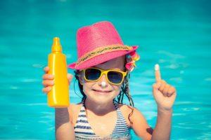 Recopilación de ponerse crema solar para comprar On-line