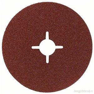 Recopilación de disco de pulido para amoladora para comprar por Internet