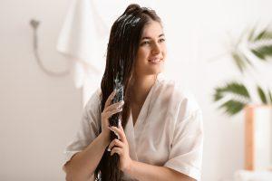 mascarillas naturales para el cabello liso que puedes comprar on-line – Los 30 favoritos