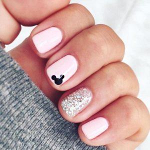 Catálogo de uñas pintadas para niñas para comprar online