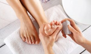 Opiniones de hidratar pies para comprar on-line – Los Treinta mejores