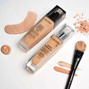 La mejor selección de los mejores productos de maquillaje para comprar On-line – Los mejores