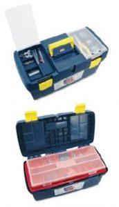caja herramientas tayg que puedes comprar On-line