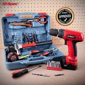 Selección de herramientas martillo electrico para comprar online – El TOP 30