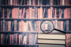 biblioteca de ponferrada que puedes comprar por Internet – Los favoritos