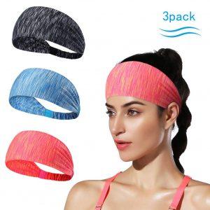 Selección de cinta cabeza para comprar on-line