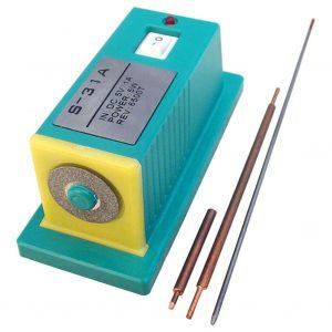 Reviews de mini amoladora bateria aliexpress para comprar on-line