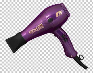 secadores de pelo parlus que puedes comprar On-line – Los Treinta más vendidos