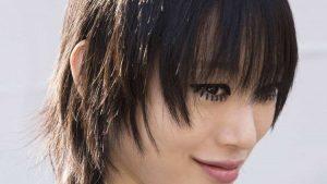 mascarilla japonesa cabello que puedes comprar en Internet
