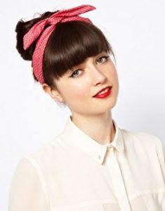 Opiniones y reviews de accesorios para cabello de moda para comprar On-line