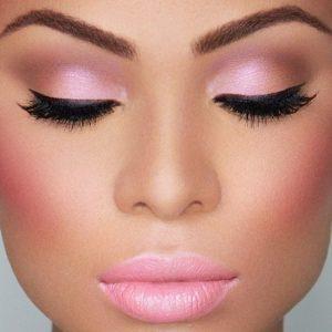 Catálogo de tutorial de maquillaje basico para comprar online – Los 20 favoritos