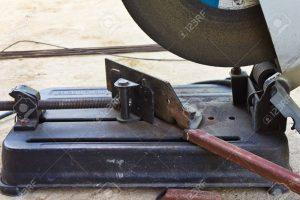 El mejor listado de sierra electrica metal para comprar on-line