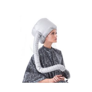 Reviews de secadores de pelo de gorro para comprar On-line – Los 30 favoritos