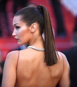 Listado de bandana pelo corto para comprar online – Los mejores