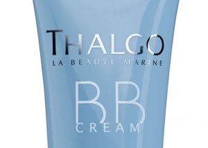 Catálogo para comprar por Internet thalgo bb cream
