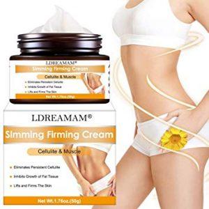 Listado de tratamiento reafirmante abdomen para comprar en Internet