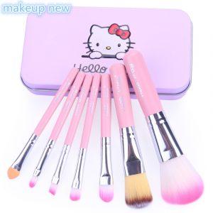 Opiniones de set de maquillaje hello kitty para comprar On-line