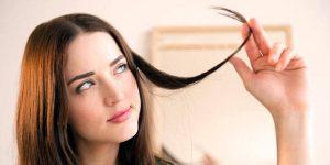 Selección de mejor mascarilla cabello fino para comprar
