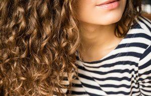 Ya puedes comprar por Internet los acondicionador para cabello rizado casero