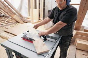 La mejor lista de sierra circular madera para comprar On-line – Los favoritos