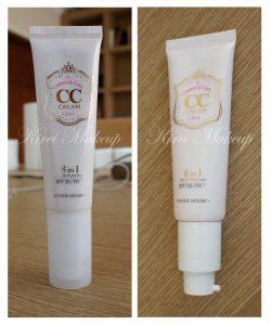 cc cream korean disponibles para comprar online – Los 20 favoritos