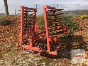Selección de rodillo agricola para comprar – Los 20 más vendidos