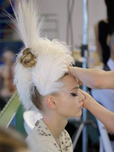 La mejor recopilación de adornos pelo para comprar On-line