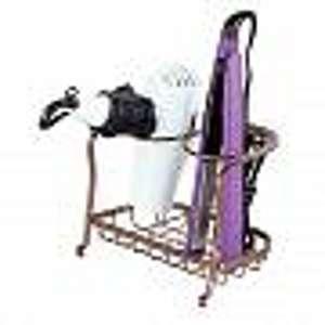 La mejor recopilación de servicio tecnico secadores de pelo para comprar