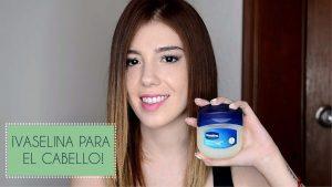 mascarillas para el cabello en el embarazo que puedes comprar Online – El Top 20