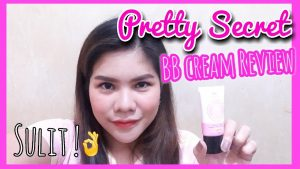 Lista de pretty bb cream para comprar On-line – El Top Treinta