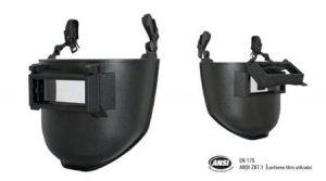 casco de soldador disponibles para comprar online – Los 20 más solicitado