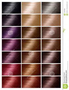 La mejor selección de tinte colores para comprar online – Los más solicitados