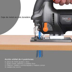 Reviews de cortar contrachapado sierra calar para comprar On-line