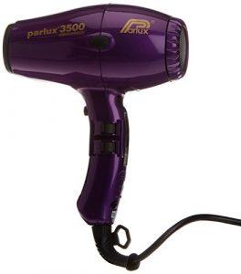 Selección de secadores de pelo parlux 3500 para comprar on-line – Los preferidos