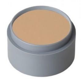 Opiniones y reviews de kit de maquillaje grimas para comprar online