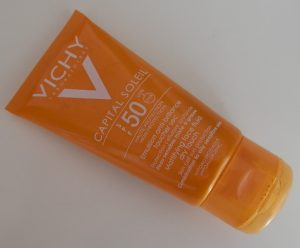 Listado de crema solar vichy 50 para comprar – Los 20 más solicitado