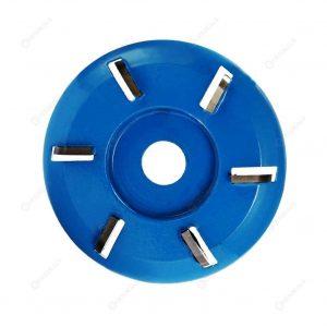 Selección de discos de madera para amoladora para comprar Online