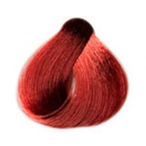Recopilación de tinte de pelo rojo intenso para comprar – Los 20 más solicitado