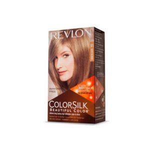 Catálogo de tinte pelo para comprar online – Los favoritos