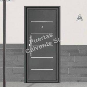 Catálogo de vierteaguas puerta exterior para comprar online