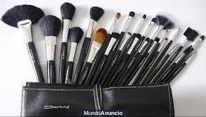 Listado de kit maquillaje mac para comprar on-line – Los 20 más solicitado